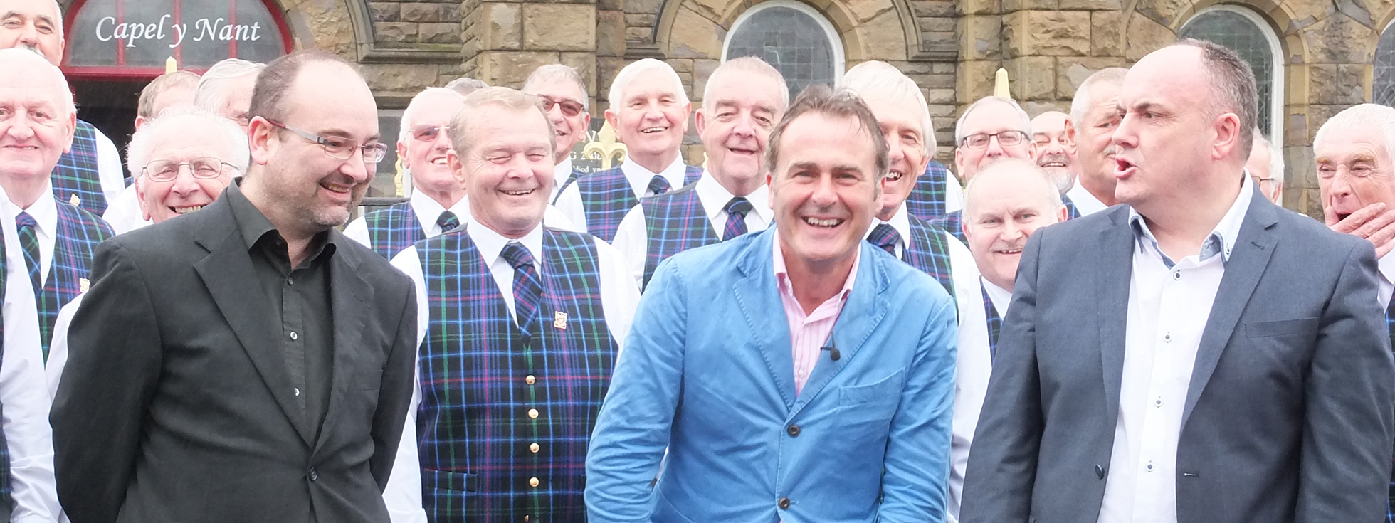 https://www.morristonrfcmalechoir.co.uk/wp-content/uploads/2016/09/DSCF7664.jpg