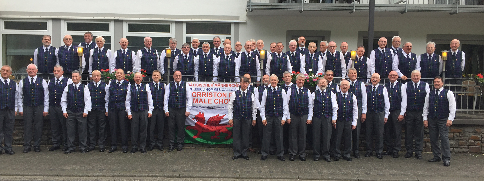 https://www.morristonrfcmalechoir.co.uk/wp-content/uploads/2016/09/IMG_4190.jpg